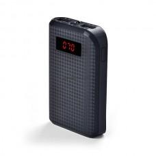 Портативное зарядное устройство Power Bank Remax Box Series (10000 mAh)