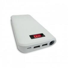 Портативное зарядное устройство Power Bank Remax Box Series (30000 mAh)