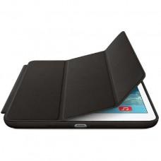 Чехол Smart case для Apple iPad mini5