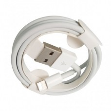 USB кабель для Apple iPhone 5/6/7/8/X/11 ORIG