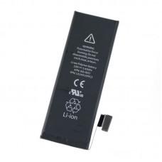 Аккумулятор iPhone 5 ORIG