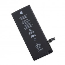 Аккумулятор iPhone 6S ORIG
