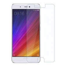 Замена защитного стекла для Xiaomi Mi5s (без упаковки)