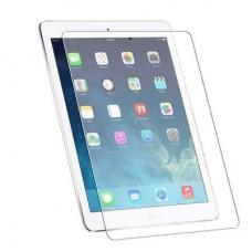Замена защитного стекла для iPad Air/Air2/Pro 9.7/ iPad 2017 New (без упаковки)