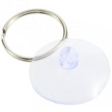 Присоска для снятия дисплея с кольцом