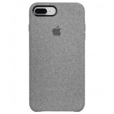 Чехол Fabric case для Apple iPhone 7 Plus/ iPhone 8 Plus