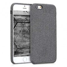 Чехол Fabric case для Apple iPhone 6/6S