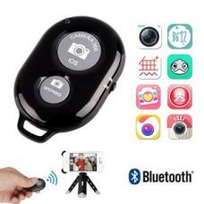 Пульт для кольцевой лампы Bluetooth