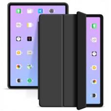 Установка чехла Smart case для Apple iPad Air4 2020 10.9