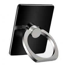 Замена кольца с подставкой для телефона